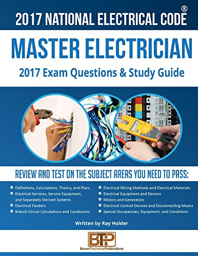 Download flashcard study system for the cscs exam cscs test 2017 master electrician exam questions and study guide fandeluxe Image collections