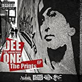 Temple of Hip Hop (feat. Rhythmica) [Explicit]