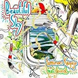 Beautiful Sky Feat. Bird