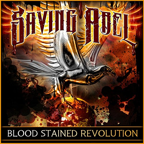 Blood Stained Revolution [Expl...