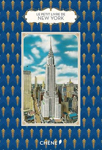 Le Petit Livre de New York par Christine Barrely