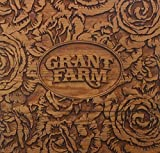 Grant Farm by Grant Farm (2013-05-08)