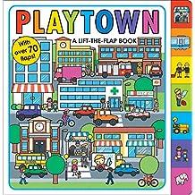 Playtown