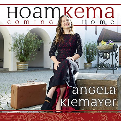 Hoamkema - Coming Home