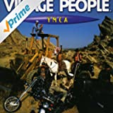 YMCA (Original Version 1978)