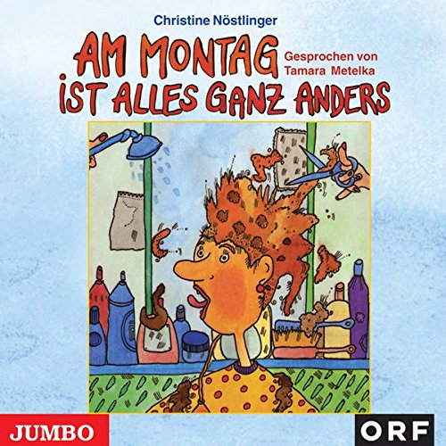 am-montag-ist-alles-ganz-anders