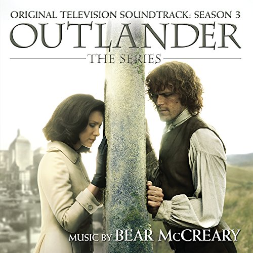 Outlander: Season 3 (Original Television Soundtrack) de