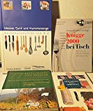 4 Bücher im Bundle mit