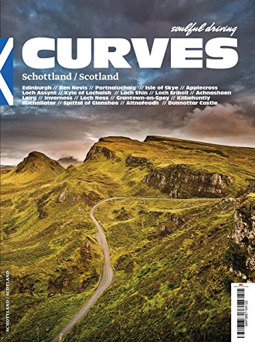 curves-schottland-band-8