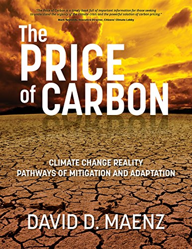 The Price of Carbon (English Edition)