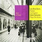 Jazz In Paris - Pardon My English