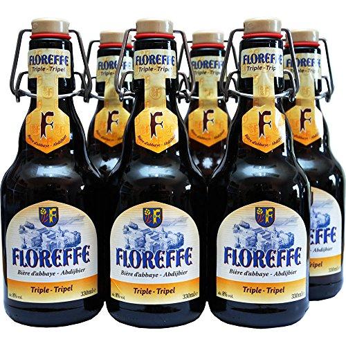 floreffe-tripel-8-vol-6x330ml