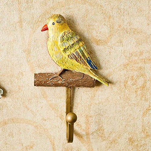 Wandregale Vogel Kaufen Regalehoch2
