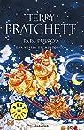 Papá Puerco par Pratchett