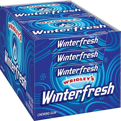 wrigleys-winterfresh-chewing-gum-10-x-15-stick-box