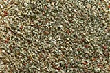 1000Kräuter Chimichurry Chimichurri Gewürzmischung (200g)
