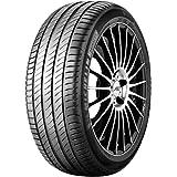 Pirelli Scorpion Verde Fsl 235 60r18 103v Sommerreifen Auto