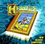 Produkt-Bild: Heroes of Might & Magic 1