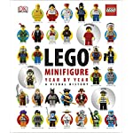 LEGO-Minifigure-Year-by-Year-A-Visual-History-With-3-Minifigures