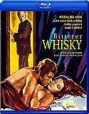 Bitterer Whisky (Im Rausch kostenlos online stream