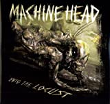 Machine Head: Unto The Locust [Vinyl LP] (Vinyl)