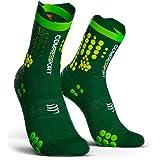 Compressport heren Trail Sock Compression loopsokken
