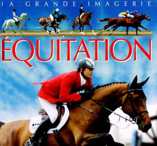 "<a href=""/node/90"">Equitation</a>"
