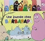 Une journée avec Barbapapa