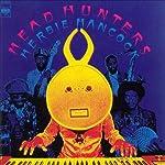 Headhunters [VINYL]...