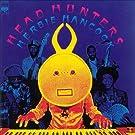 Headhunters [VINYL] (UK Import) [Vinyl LP]