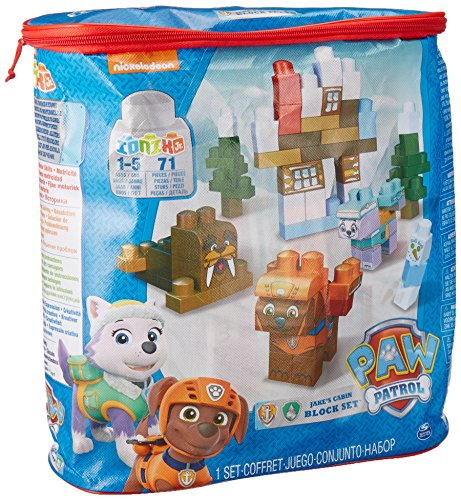 paw-patrol-6026145-jeu-de-construction-sac-adventure-bay-ionix-junior-la-pat-patrouille