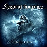 Sleeping Romance: Enlighten (LP) [Vinyl LP] (Vinyl)
