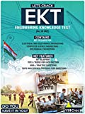 #9: Let's Crack EKT - Engineering Knowledge Test [ALL IN ONE]
