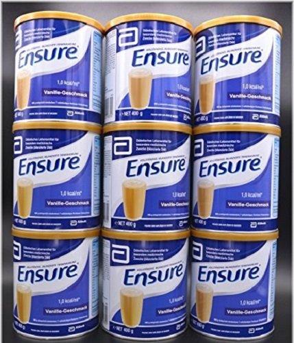 abbott-ensure-vanilla-powder-drinking-food-powder-art-no-640587pack-400g-dose