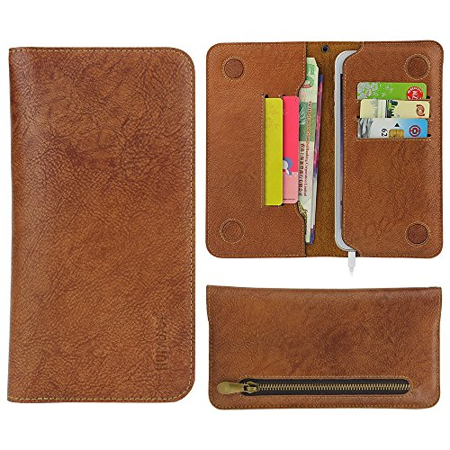 hui-yuan-premium-genuine-slim-leather-designer-phone-wallet-cases-magnetic-closure-cover-for-apple-i