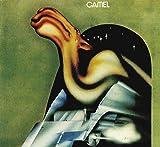 Camel: Camel (Audio CD)
