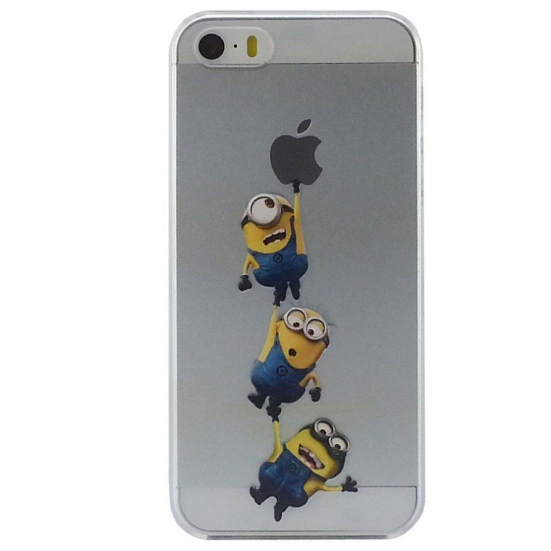 MEILISHOCAE Aimable Iphone Housse Protection dp BSMGUME