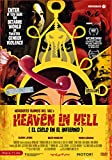Cielo Infierno Heaven Hell kostenlos online stream