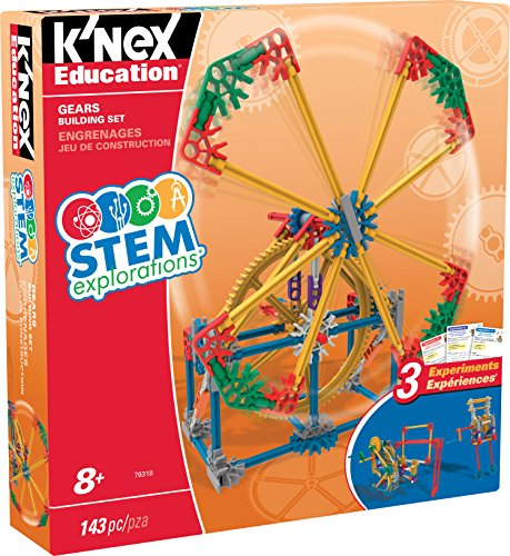 knex-79318-stem-explorations-gears