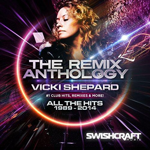 The Remix Anthology Edition [E...