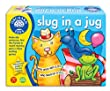 Orchard Toys Slug in a Jug