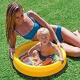 Intex-Mini-piscina-Winnie-the-Pooh