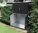 Trimetals Gerätebox
