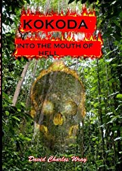 KOKODA-Into the Mouth of Hell