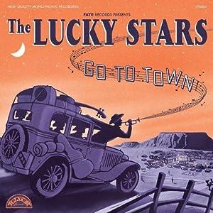 The Lucky Stars