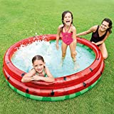 Comprar Intex 58448NP - Piscina Hinchable Sandía
