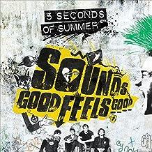 Sounds Good Feels Good - Edición Deluxe