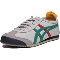 ASICS Unisex's Mexico 66 Fitness Shoes
