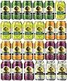 Somersby - Cider Probier-Set 4,5% - 24x0,33l