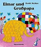 Elmar: Elmar und Großpapa